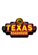 tx-road